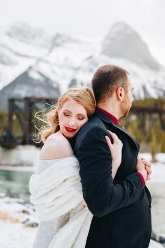 winter-elopement.jpg
