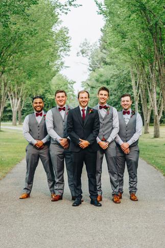 wedding-photography-calgary-11.jpg