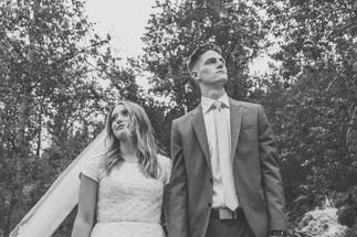 wedding-photography-calgary-60.jpg
