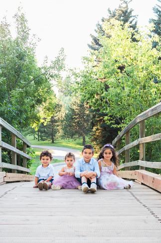 family-photography-calgary-18.jpg