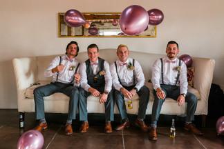 wedding-photography-calgary-43.jpg