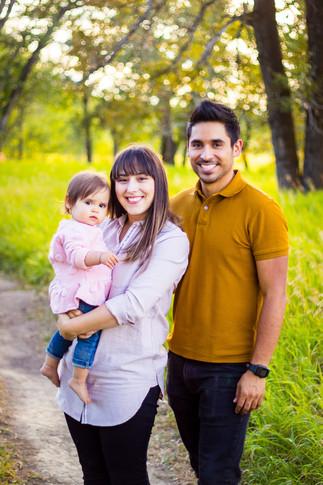 family-photography-calgary-24.jpg