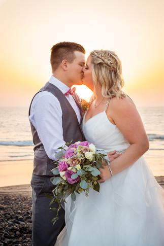 wedding-photography-calgary-42.jpg