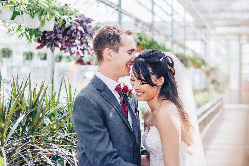 wedding-photography-calgary-52.jpg