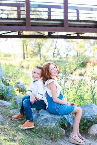 family-photography-calgary-29.jpg