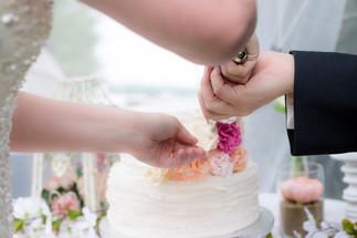 wedding-photography-calgary-3.jpg