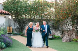 wedding-photography-calgary-46.jpg