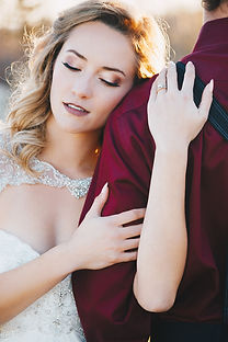 wedding-photography-calgary-25.jpg