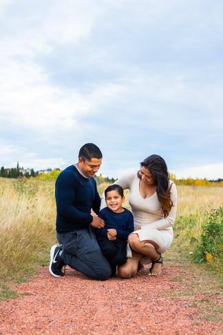 family-photography-calgary.jpg