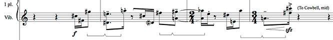 Antiphony vibraphone excerpt.jpg