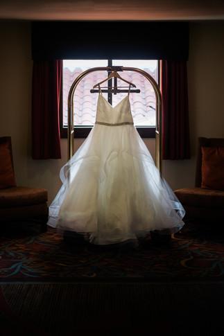 wedding-photography-calgary-26.jpg