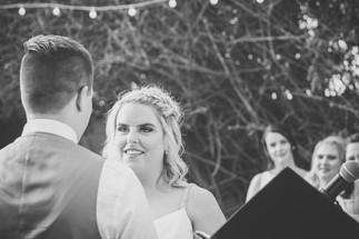 wedding-photography-calgary-34.jpg