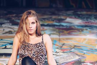 portrait-photography-calgary-2.jpg