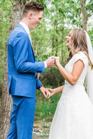 wedding-photography-calgary-56.jpg