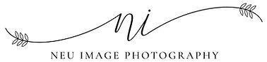 NeuImagePhotographyLogo_Leaves_Medium.jp