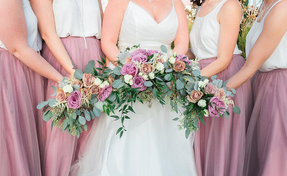 Calgary Wedding PhotogpherNEUimage.jpg