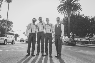 wedding-photography-calgary-44.jpg