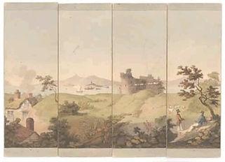 Myriorama panels picture JPEG.jpg