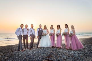 wedding-photography-calgary-41.jpg