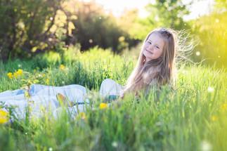family-photography-calgary-14.jpg