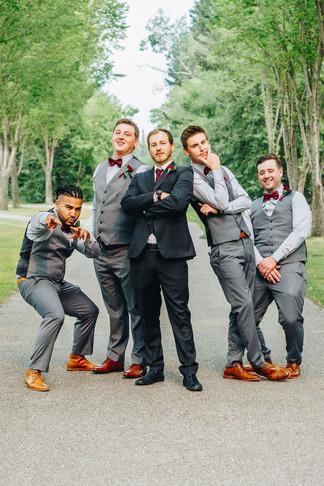 wedding-photography-calgary-12.jpg