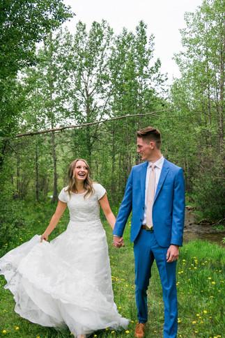 wedding-photography-calgary-58.jpg