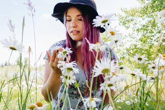 daisy-portrait.jpg