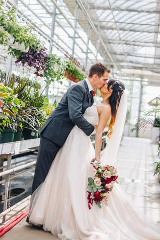 wedding-photography-calgary-51.jpg