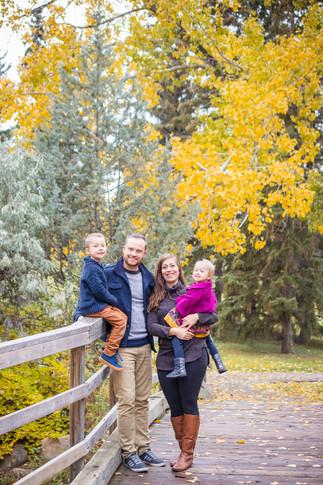 family-photography-calgary-5.jpg