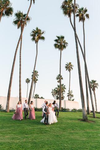 wedding-photography-calgary-48.jpg