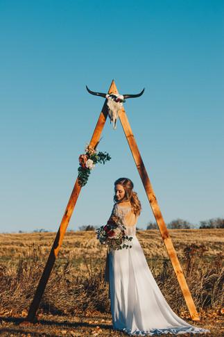wedding-photography-calgary-23.jpg