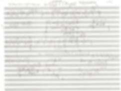 Antiphony manuscript March 2018 JPEG p2