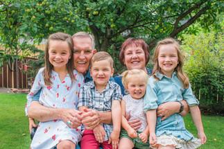 family-photography-calgary-4.jpg