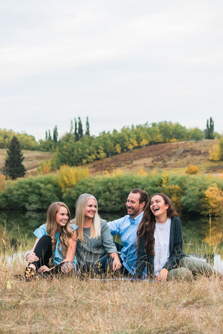 family-photography-calgary-2.jpg
