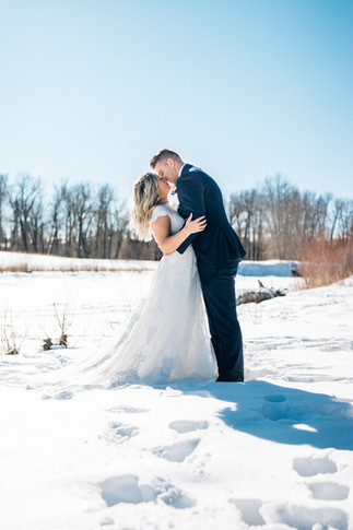 winter-wedding.jpg