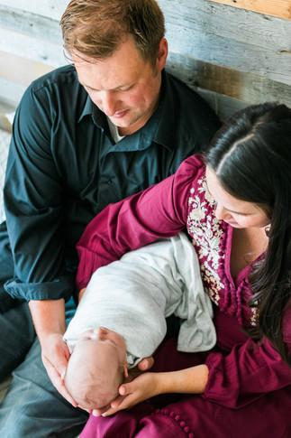 family-photography-calgary-27.jpg