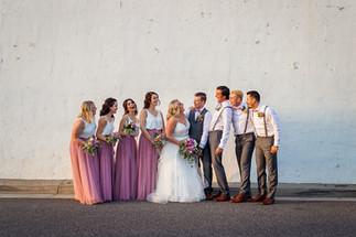 wedding-photography-calgary-39.jpg
