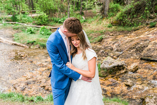 wedding-photography-calgary-61.jpg