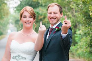 wedding-photography-calgary-14.jpg