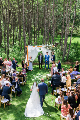 wedding-photography-calgary-64.jpg