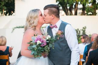 wedding-photography-calgary-36.jpg