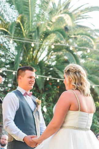 wedding-photography-calgary-33.jpg