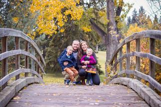 family-photography-calgary-7.jpg