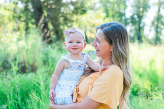 family-photography-calgary-35.jpg