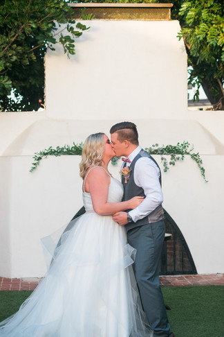 wedding-photography-calgary-35.jpg