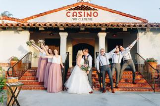 wedding-photography-calgary-38.jpg