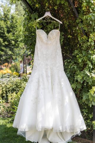wedding-photography-calgary-2.jpg