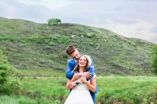 wedding-photography-calgary.jpg
