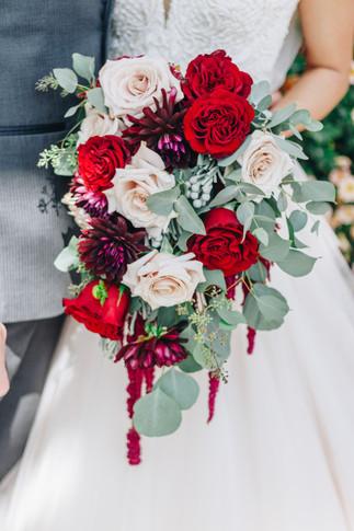 wedding-photography-calgary-53.jpg