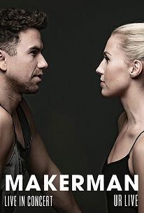Makerman.jpg